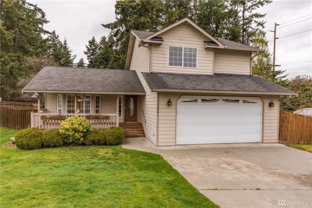1460 SW 16th Ave, Oak Harbor, WA 98277 (#1438203) :: Keller Williams Everett