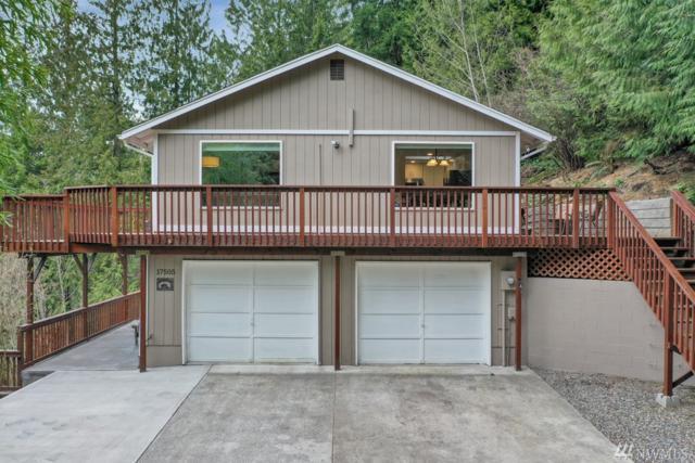 17505 Elhi Rim Rd E, Bonney Lake, WA 98391 (#1438216) :: Ben Kinney Real Estate Team