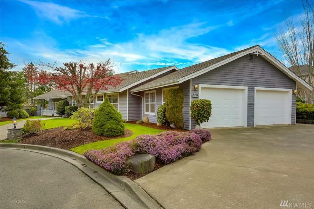 3194 Steller Ct, Bellingham, WA 98226 (#1438217) :: Chris Cross Real Estate Group