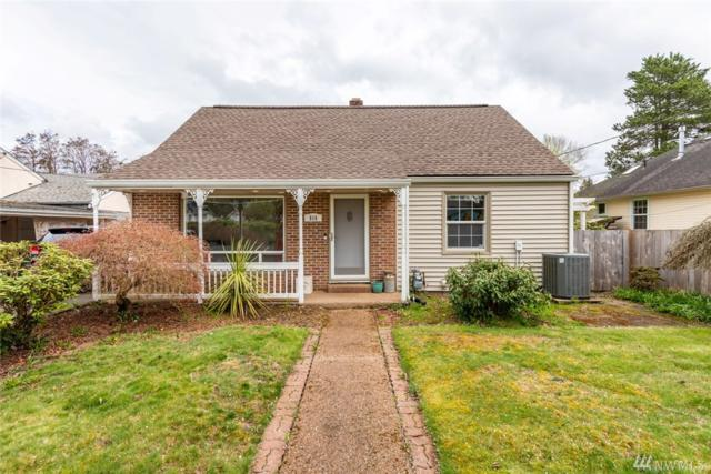516 Frederick St SE, Olympia, WA 98501 (#1438225) :: Commencement Bay Brokers