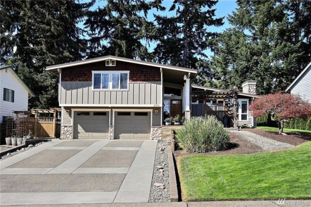 3770 SW 319th St, Federal Way, WA 98023 (#1438242) :: Chris Cross Real Estate Group