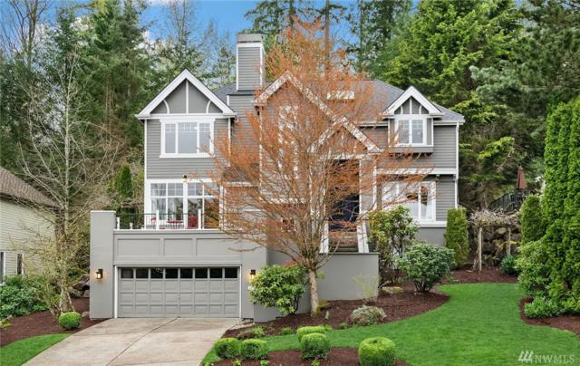 10917 178th Place NE, Redmond, WA 98052 (#1438250) :: Ben Kinney Real Estate Team