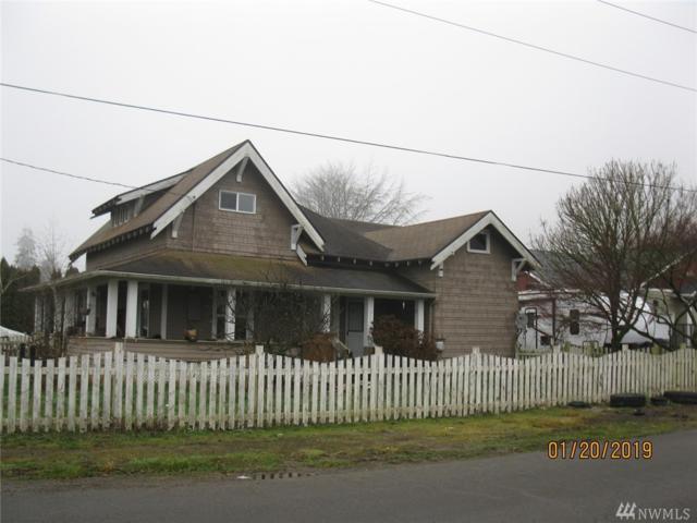 302 W Pine St, Elma, WA 98541 (#1438262) :: Alchemy Real Estate