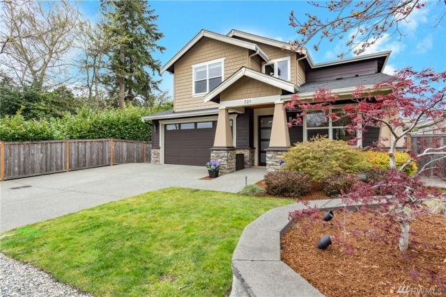 721 Spruce St, Edmonds, WA 98020 (#1438270) :: Commencement Bay Brokers