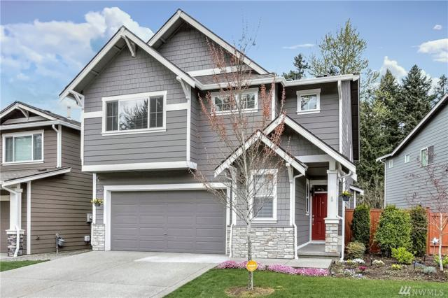 17218 121st Ave E, Puyallup, WA 98374 (#1438279) :: Keller Williams Western Realty