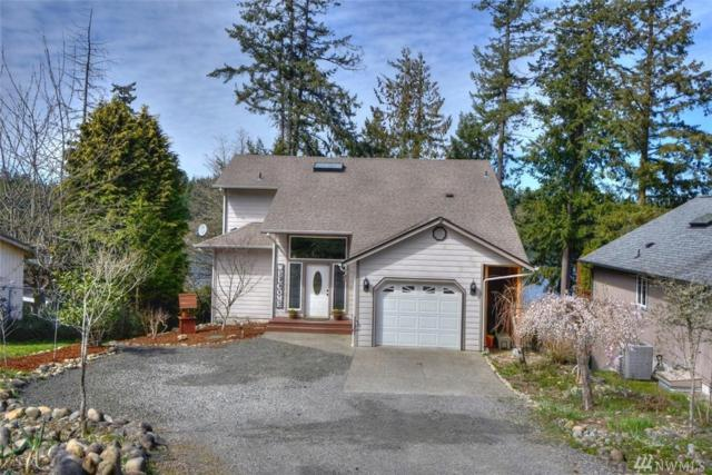21949 Promontory Ct SE, Yelm, WA 98597 (#1438316) :: Northern Key Team