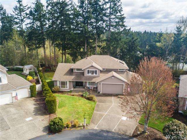 6208 59th St Ct W, University Place, WA 98467 (#1438317) :: The Royston Team