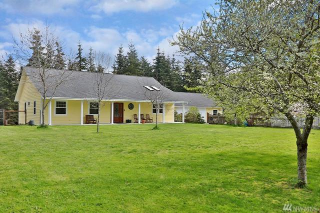 585 Island Ridge Wy, Coupeville, WA 98239 (#1438331) :: Northern Key Team