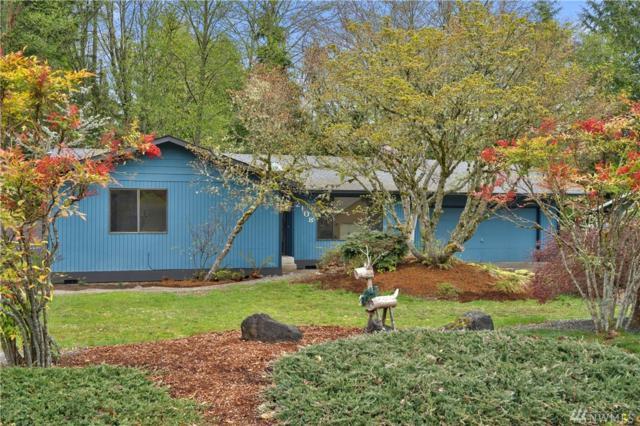 2108 NE Ivy Rd, Bremerton, WA 98310 (#1438337) :: NW Home Experts
