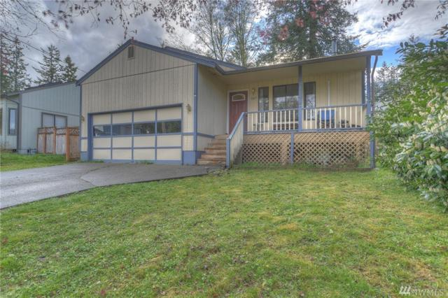 5047 Marian Dr NE, Olympia, WA 98516 (#1438348) :: Northern Key Team