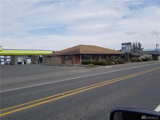 107 E Main St, Everson, WA 98247 (#1438354) :: Kimberly Gartland Group