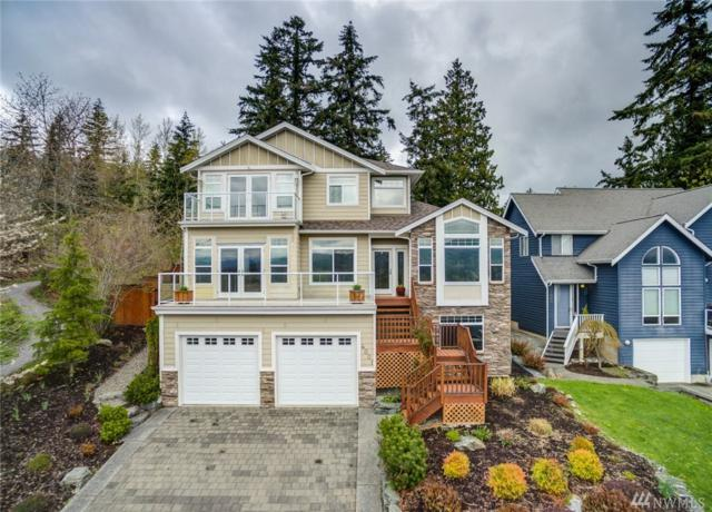 4001 E Maryland St, Bellingham, WA 98226 (#1438367) :: Commencement Bay Brokers