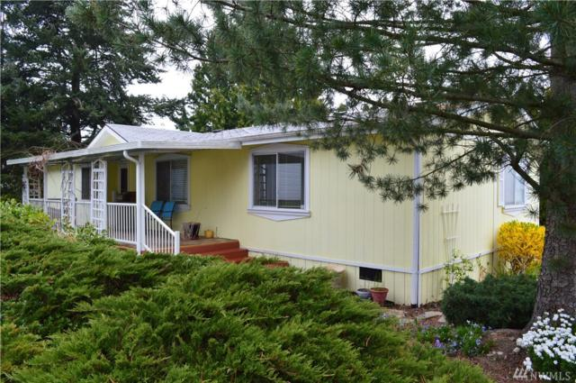 815 124th St SW #12, Everett, WA 98204 (#1438370) :: Kimberly Gartland Group