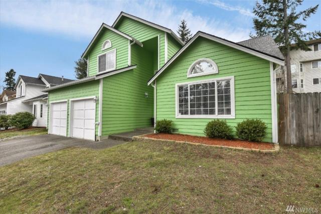 10949 Marigold Dr SW, Silverdale, WA 98383 (#1438378) :: NW Home Experts