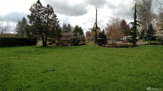 0-xxx N High Rock Rd, Monroe, WA 98272 (#1438382) :: Ben Kinney Real Estate Team