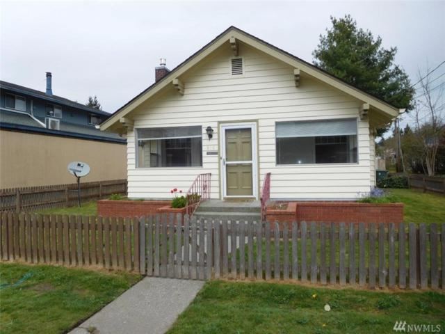 506 State St, Sedro Woolley, WA 98284 (#1438389) :: Commencement Bay Brokers
