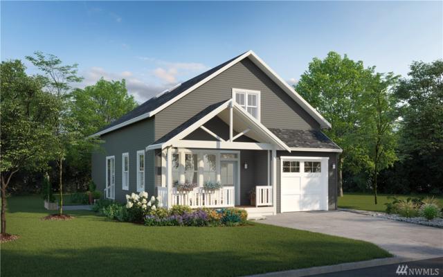 4772 Spring Brook St, Bellingham, WA 98226 (#1438401) :: Ben Kinney Real Estate Team