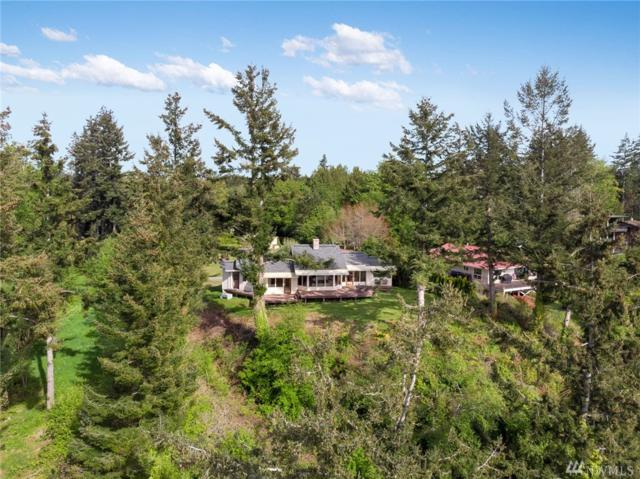 36537 Hood Canal Dr NE, Hansville, WA 98340 (#1438404) :: Better Homes and Gardens Real Estate McKenzie Group