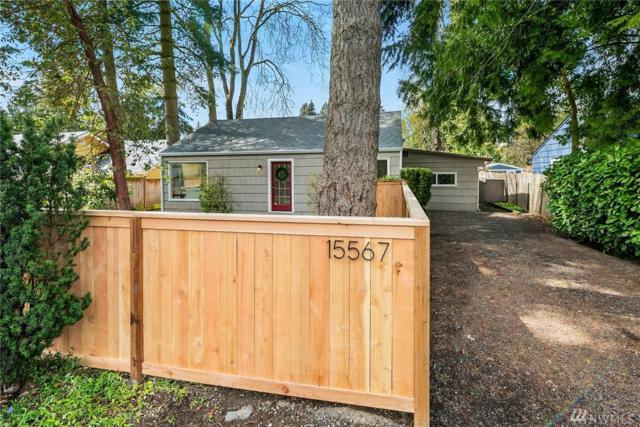 15567 12th Ave NE, Shoreline, WA 98155 (#1438418) :: Hauer Home Team