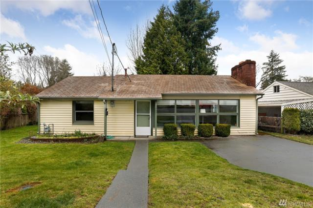 23407 Hedlund Ave, Mountlake Terrace, WA 98043 (#1438420) :: Keller Williams Everett