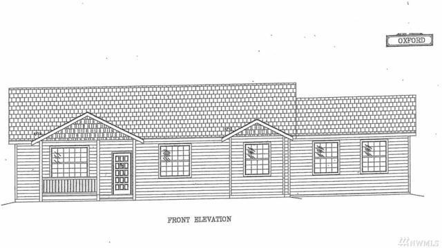 834 Katelyn Ct, Burlington, WA 98233 (#1438425) :: McAuley Homes