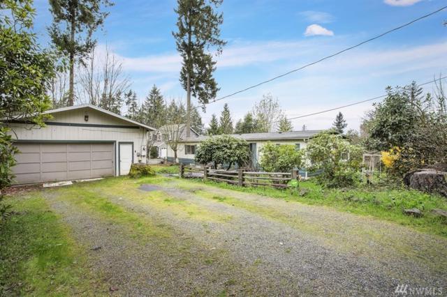 15498 Cedar Park Rd SE, Olalla, WA 98359 (#1438441) :: NW Home Experts