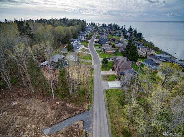 5523 Whitehorn Wy, Blaine, WA 98230 (#1438444) :: NW Home Experts