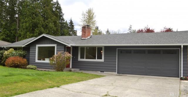 804 Bruskrud Rd, Everett, WA 98208 (#1438448) :: Northern Key Team