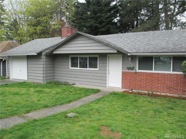 23106 61 Ave W, Mountlake Terrace, WA 98043 (#1438471) :: Keller Williams Everett