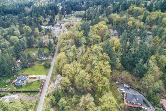 562 6th Ave, Fox Island, WA 98333 (#1438481) :: Mosaic Home Group