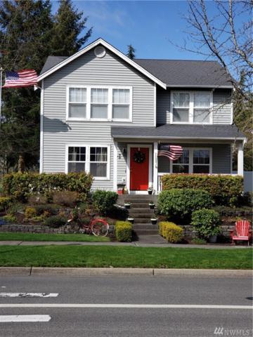2292 Palisade, Dupont, WA 98327 (#1438482) :: Munoz Home Group