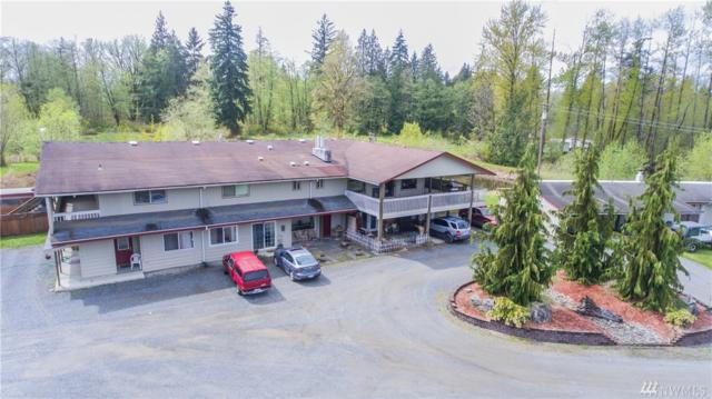 18806 107th Ave NE, Arlington, WA 98223 (#1438484) :: Ben Kinney Real Estate Team