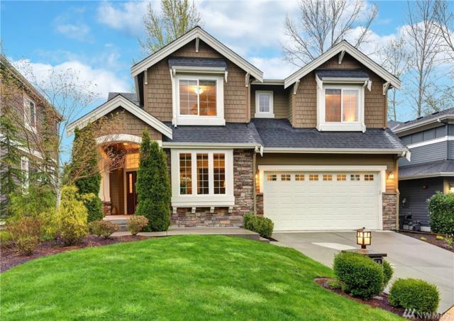 17368 NE 46th Ct, Redmond, WA 98052 (#1438485) :: Real Estate Solutions Group