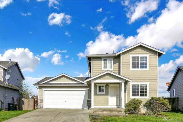 7477 Sole Dr, Blaine, WA 98230 (#1438488) :: NW Home Experts