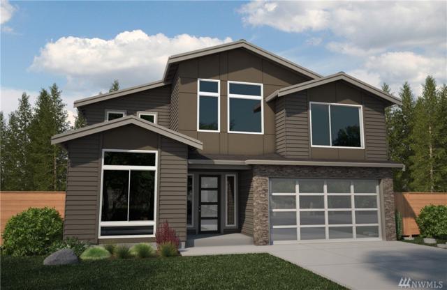 14427 81st Ave NE, Kirkland, WA 98034 (#1438508) :: Ben Kinney Real Estate Team