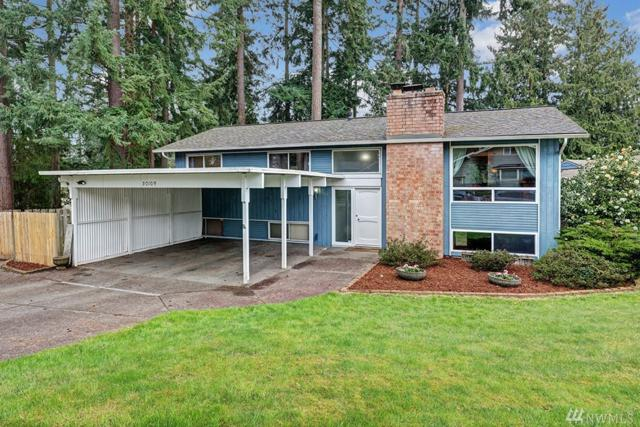 30109 27th Ave S, Federal Way, WA 98003 (#1438509) :: Hauer Home Team