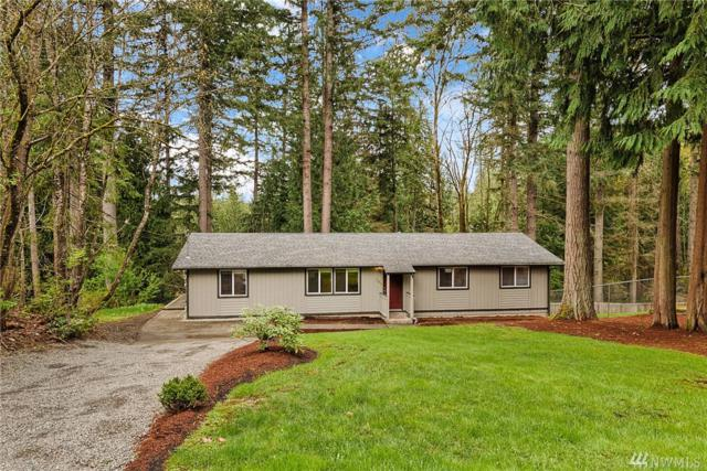 3342 279th Ave NE, Redmond, WA 98053 (#1438511) :: Real Estate Solutions Group