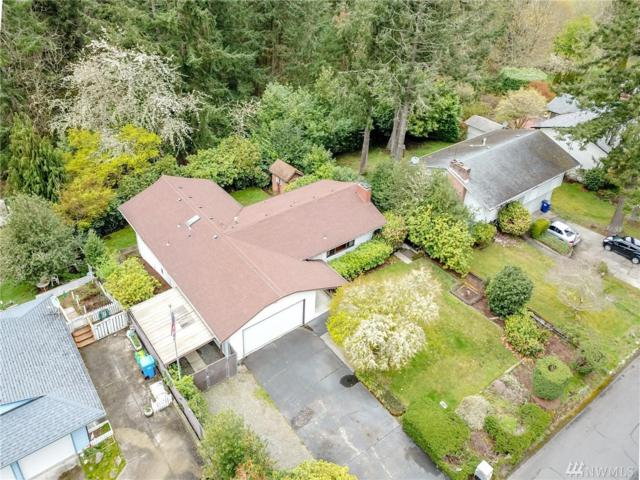 10906 114th Ave SW, Tacoma, WA 98498 (#1438513) :: Keller Williams Everett