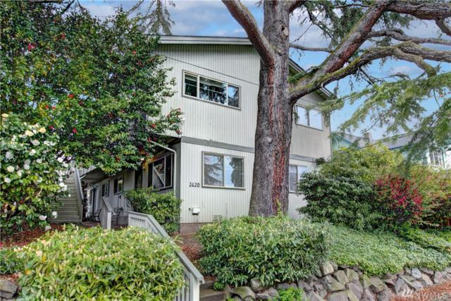 2620 NW 63rd St, Seattle, WA 98107 (#1438534) :: TRI STAR Team | RE/MAX NW