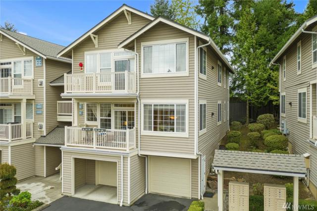 18674 NE 56th Ct, Redmond, WA 98052 (#1438535) :: Ben Kinney Real Estate Team