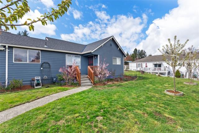 4324 S 171st St, SeaTac, WA 98188 (#1438548) :: McAuley Homes
