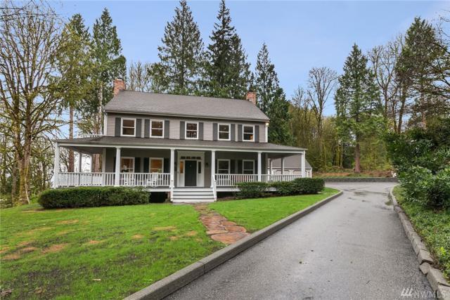 15503 146th Ave SE, Snohomish, WA 98290 (#1438562) :: McAuley Homes