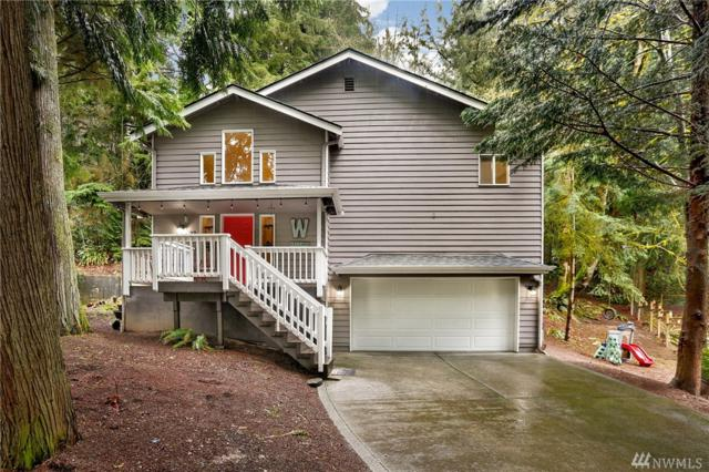 33 Holly View Wy, Bellingham, WA 98229 (#1438568) :: Commencement Bay Brokers
