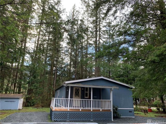 8683 Bell Ct, Maple Falls, WA 98266 (#1438575) :: NW Home Experts