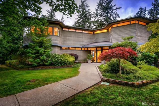 9525 Johnson Point Lp NE, Olympia, WA 98516 (#1438600) :: Ben Kinney Real Estate Team