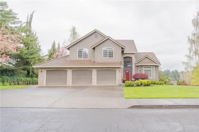 2908 NW 131st St, Vancouver, WA 98685 (#1438614) :: KW North Seattle