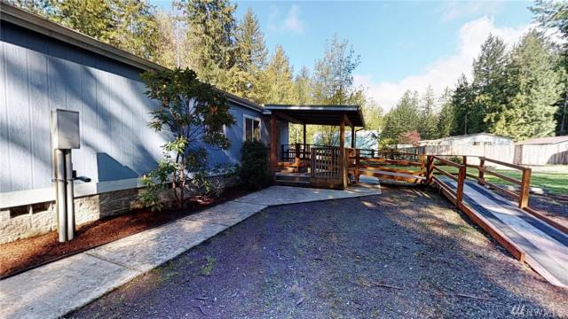 42037 Pine St, Concrete, WA 98237 (#1438620) :: Keller Williams Realty Greater Seattle