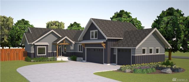 27744 Mcintosh Lp NE, Kingston, WA 98346 (#1438627) :: Ben Kinney Real Estate Team