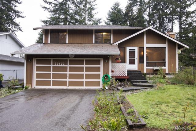 20622 14th Dr SE, Bothell, WA 98012 (#1438637) :: Northern Key Team