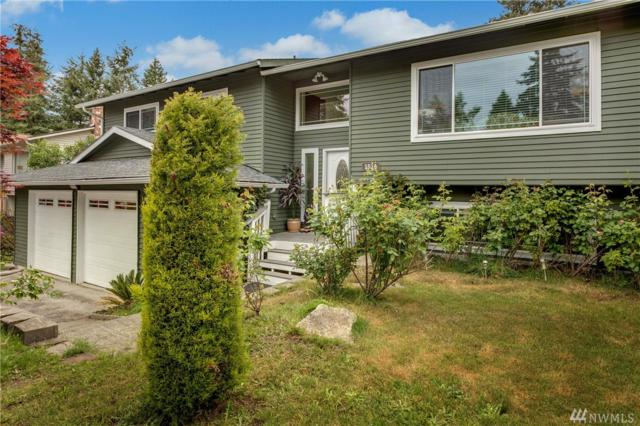 3520 SW 328th Place, Federal Way, WA 98023 (#1438644) :: The Kendra Todd Group at Keller Williams